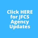 Agency Updates