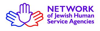 NJHSA logo - online