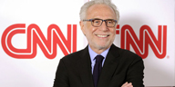 Wolf-Blitzer pic