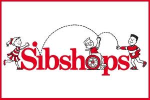 sibshops-e-calendar