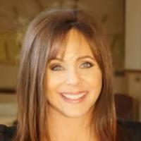 Meri Seligman