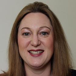 Melanie Stoopler