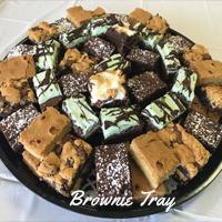 brownietray2