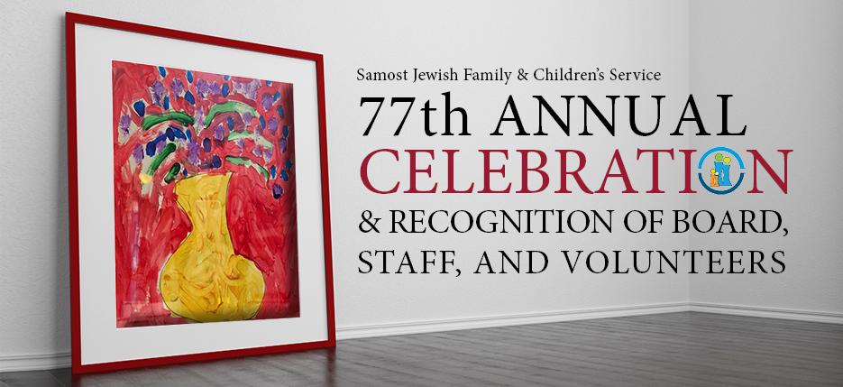 JFCS Annual Celebration 2021 web_hd